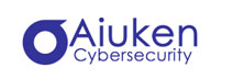 Aiuken Cybersecurity: Security and Cloud Services Specialist
